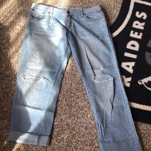 Women's jeans 👖